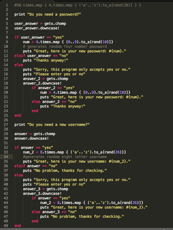 codepen | My Coding Journey