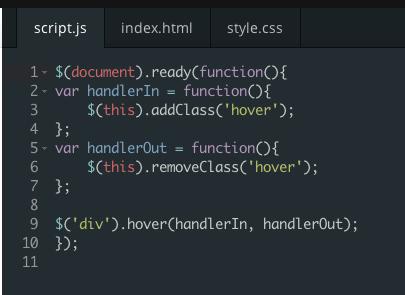 Angularjs Codecademy